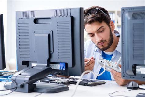 service komputer service komputer panggilan