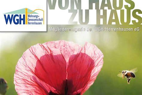 Garten Und Landschaftsbau Studium Hannover by Sommerpflege F 252 Rs Gr 252 N Der Wgh Grewe Gruppe