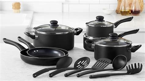 cookware sets nonstick less consumer reports under retailer commissions earn fees affiliate links through site flipped equipment into