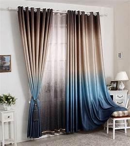 Double Rideaux Ikea : double rideaux occultant ikea le rideau voilage dans photos with double rideaux occultant ikea ~ Teatrodelosmanantiales.com Idées de Décoration