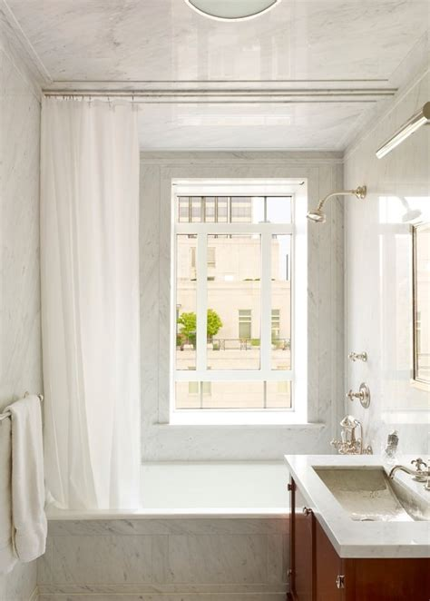 shower curtain ideas 18 bathroom curtain designs decorating ideas design