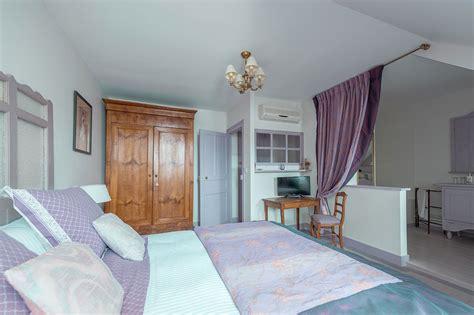 chambre de commerce de blois la chambre dièse la perluette chambres d 39 hôtes de