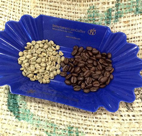 Black Powder Coffee is educating Lake Norman about craft beans   Charlotte Agenda