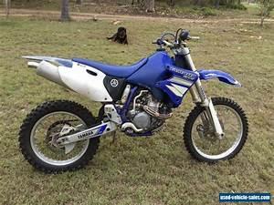 Yamaha Wr 400 F : yamaha wr400 for sale in australia ~ Jslefanu.com Haus und Dekorationen