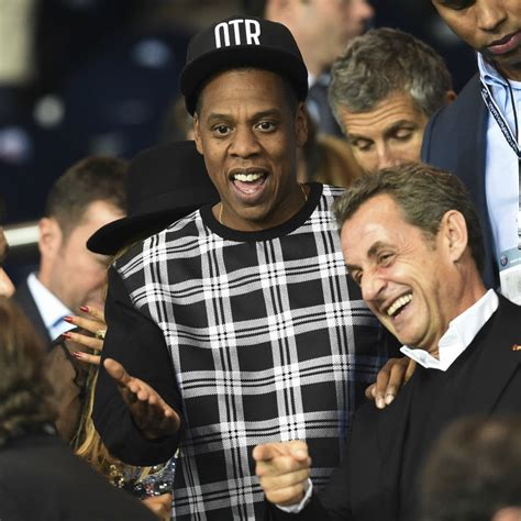 Illuminati Jayz 41 Supposedly In The Illuminati Z