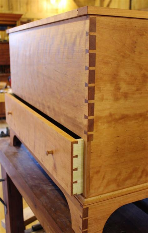 images  diy trunk chest projects plans