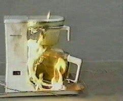 microwave gas range sidhi consultants llc appliance