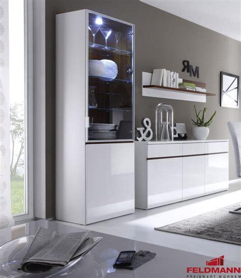 white living room cabinets living room cabinet design modern display showcase high