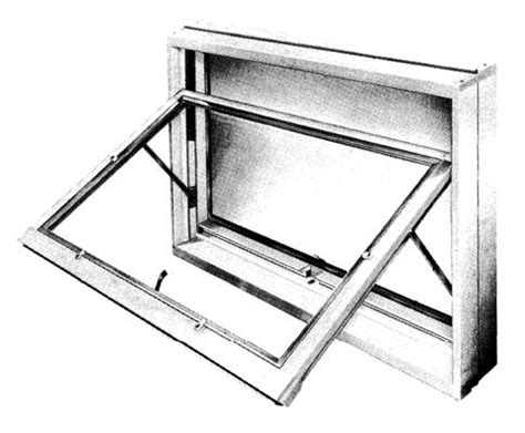 awning window replacement parts hurd casement window parts assembly diagram colorado