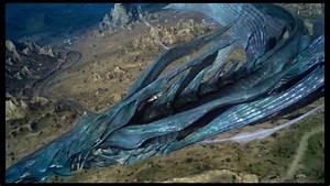 Behemoth Vs Leviathan | www.pixshark.com - Images ...