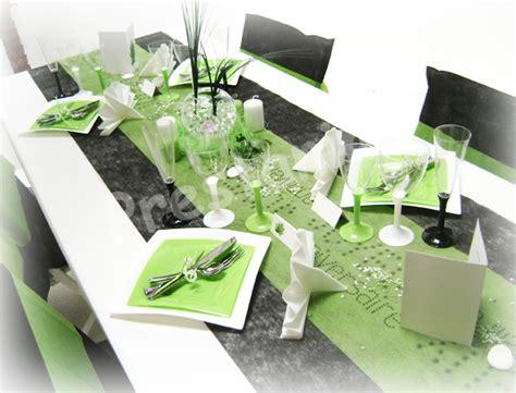id 233 e d 233 coration de table pour anniversaire