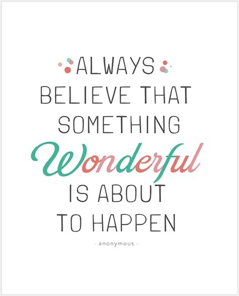 5 Free Printable Inspirational Children's Quotes. Quotes You Will Never Know. Happy Quotes Inspirational. Winnie The Pooh Quotes Ttfn. Jumeirah Beach Quotes. Best Friend Quotes In German. Tattoo Quotes Recovery. Quotes For Him Long Distance. Music Quotes About Growing Up