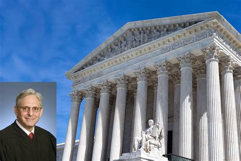 Supreme Court Usa by Supreme Court Nominee Has Problematic Second Amendment