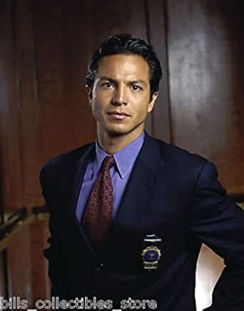 law  order tv show  photo   amazons