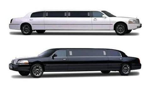 Limousine Rental Nyc by New York Limousine Quality Airport Limo Service In Nyc