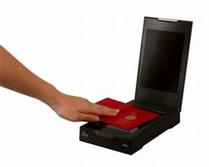 fi series case study university of bristol fujitsu With small document scanner