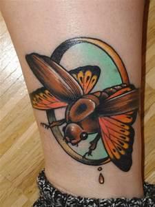 beste tattoo salbe