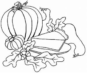 free online coloring pages for toddlers - free printable pumpkin coloring pages for kids