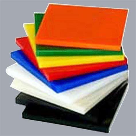 Coloured Acrylic Plastic Sheets  Coloured Acrylic Plastic
