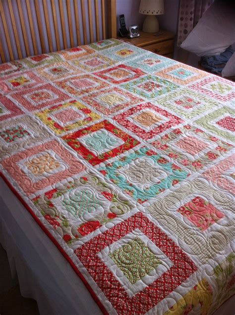 missouri quilt co tutorials 960 best jelly roll quilts images on quilt