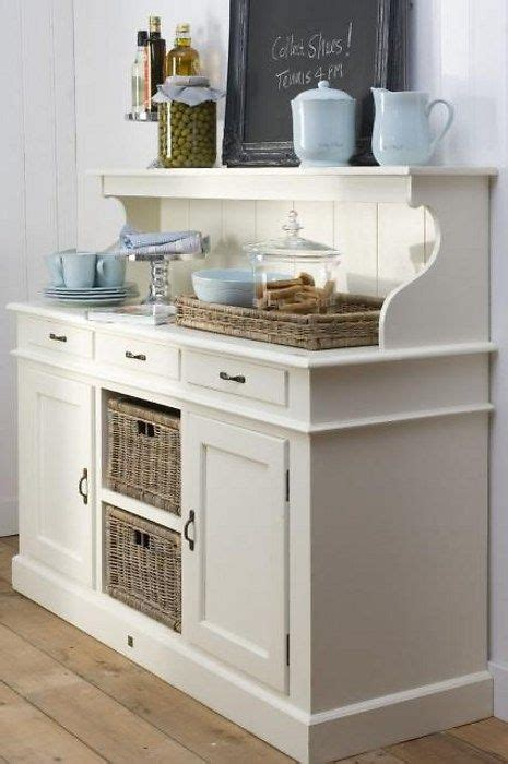 Kitchen Side Buffet by Remove Door From Centre Of A Cupboard And Replace With