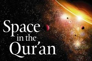 Baab-ul-elm: Quran And Science