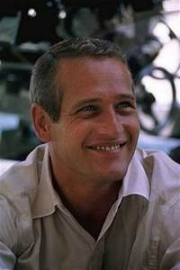 1000+ images about Paul Newman on Pinterest   Paul Newman ...