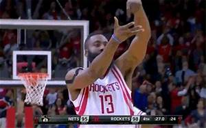 James Harden GIF - Find & Share on GIPHY
