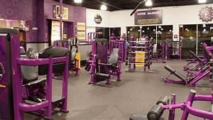 nacogdoches gym | anotherhackedlife.com