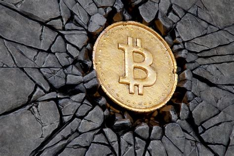 Bitcoin is the first example of decentralized digital money established in 2008 by a person or a group of people under the pseudonym of satoshi nakamoto. Breaking News! Bitcoin's Value Drops $2,000