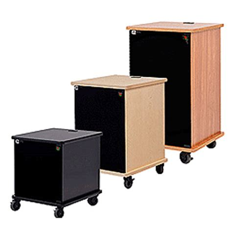 audio component cabinet audio racks stereo stands shelves free shipping