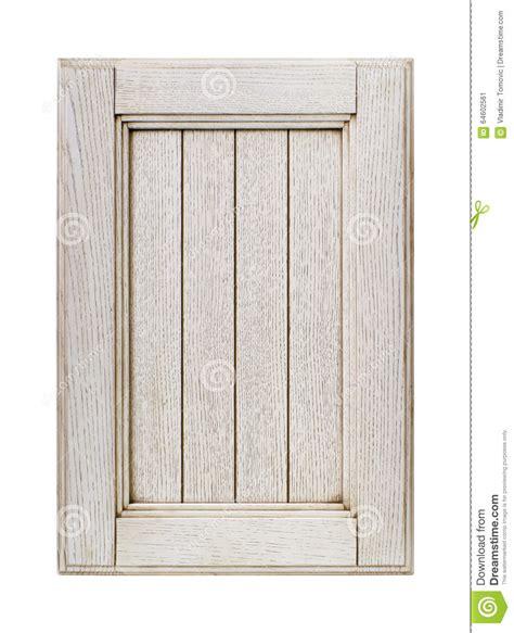 porte cuisine bois porte cuisine bois portes de haute qualit porte de