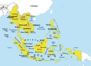 china costs compared  cambodia laos  indonesia