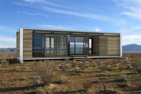 builders floor plans modular home connect modular homes