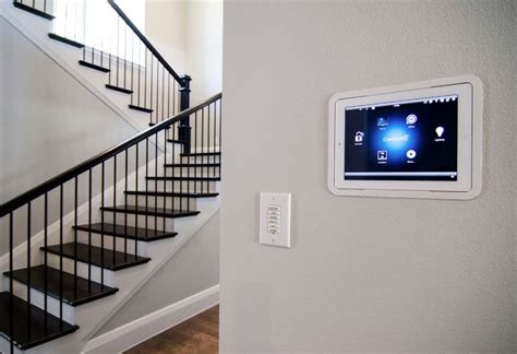 Beste Smart Home System by Best 25 Smart Home Automation Ideas On Smart