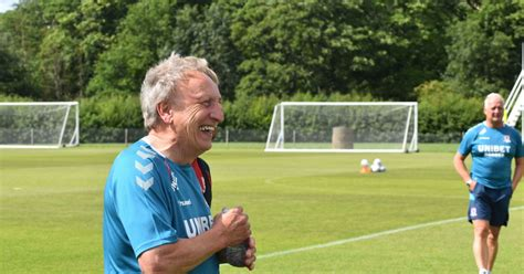 Neil Warnock's ultimate Middlesbrough Academy praise with ...