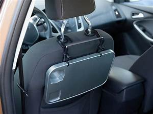 Tablette Siege Auto : perel amutr inklapbaar tafeltje voor auto kopen ~ Dode.kayakingforconservation.com Idées de Décoration
