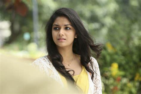 tamil actress keerthi suresh hd wallpaper keerthy suresh actress pictures