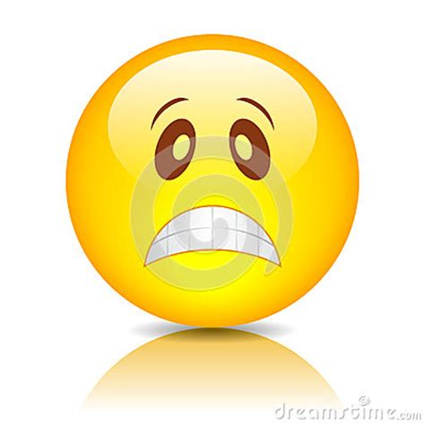 sad face smiley royalty  stock images image