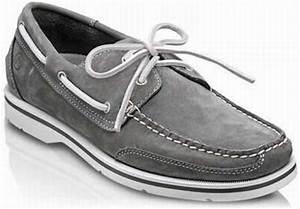 Cirer Des Chaussures : cirage chaussure bateau ~ Dode.kayakingforconservation.com Idées de Décoration