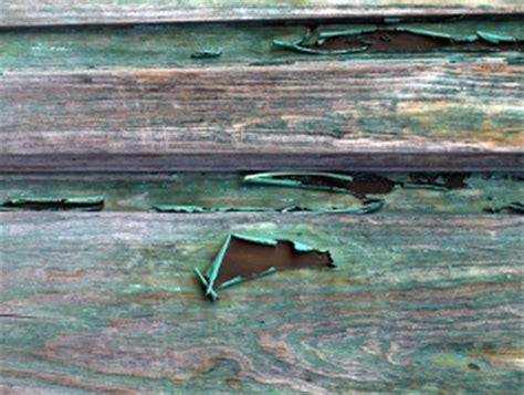 Alte Fenster Und Tueren Sanieren Lack Ab Holz Schuetzen by Holzfenster Streichen Renovieren In 4 Schritten Jobruf