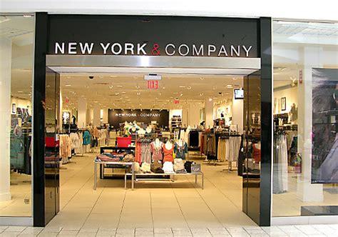 new york company salaries glassdoor