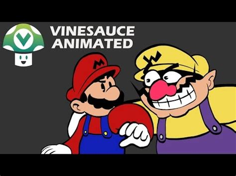 Vinesauce Memes - vinesauce know your meme
