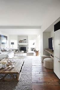 Amusing 30+ Modern House Decor Design Inspiration Of Best ...