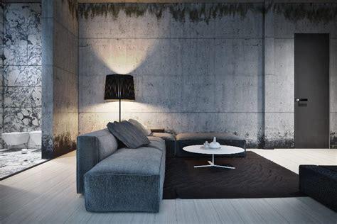 unique home interior design ideas dynamic modern designs from igor sirotov
