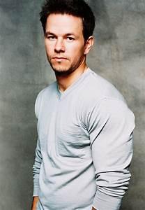 Mark Wahlberg ~ Hollywood Actors