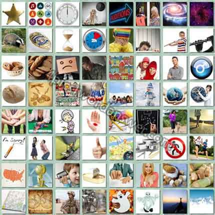 6 letters part 2 4 pics 1 word answers 4 pics 1 song level 95 answers 4 pics 1 word 19571