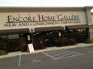 Encore home gallery furniture stores 3110 cowan blvd for Home gallery furniture roosevelt blvd