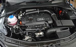 Vw Tfsi Engine  Vw  Free Engine Image For User Manual Download