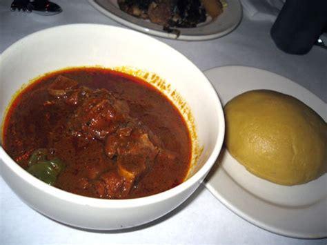 mali cuisine cuisine food nigeria
